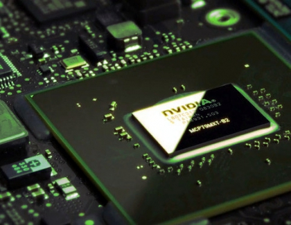 GPU Shipments Down in Q4'18 from Last Quarter