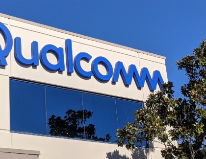 Qualcomm Wins U.S. Jury Trial Against Apple