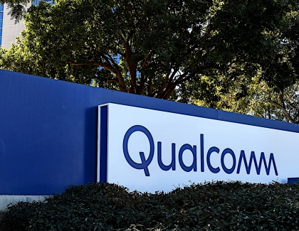 Qualcomm Introduces New Capabilities that Simplify Clinical Workflows and Enable Data-Driven Insights