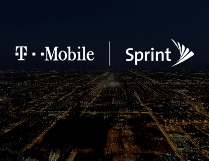 T-Mobile and Sprint Receive Approval from the Committee on Foreign Investment in the U.S. and Team Telecom on Merger Transaction