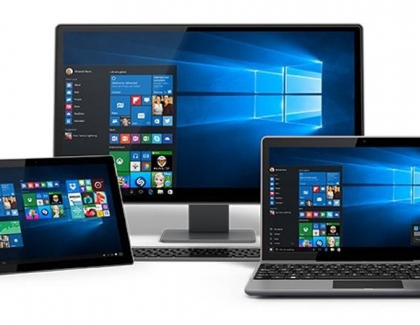 Microsoft is Resuming the rollout of the Windows 10 October 2018 Update