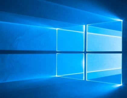 Windows 10 May 2019 Update is Rolling Out