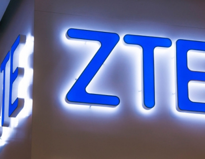 ZTE Establishes Brussels Cybersecurity Lab