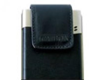"""Icybox IB-281U 2.5"""" HDD USB Case"""