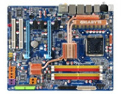 Intel X38 Motherboard Roundup