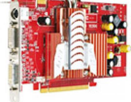 MSI NX-7600GT
