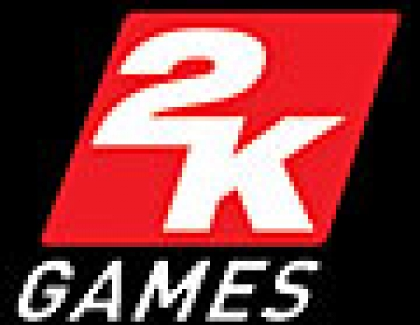 2K Released The Darkness for XBox 360 and PS3