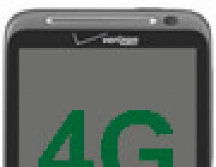 4G Smartphones To Debut at  CES 2011