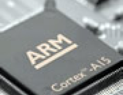 GLOBALFOUNDRIES and ARM Deliver 28nm SoC Solution Based  on ARM Cortex-A Series Processors