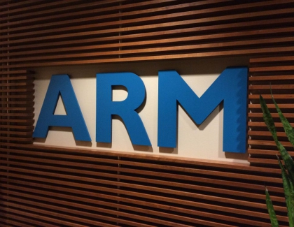 ARM And TSMC Validate First Multicore Test Chip Based on 10FinFET Technology