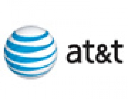 AT&T Debuts Windows 8 Tablets