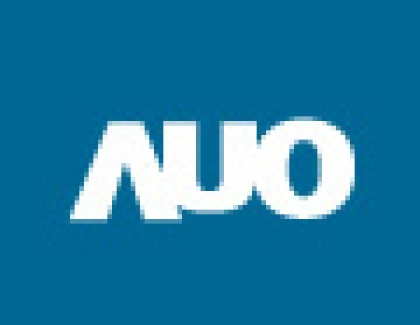 AUO Develops 4.46-inch Full HD Display For Mobiles