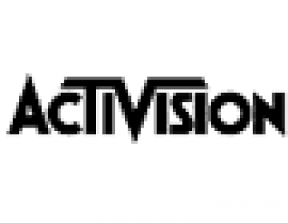 Activision's PS3 and Wii Games Ship to Retail Locations in North America