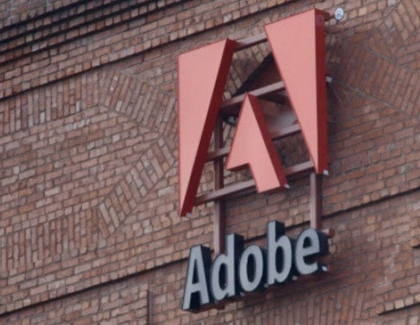 Hackers Stole Account Info of 38 million Adobe Users