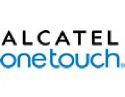 Fierce XL From ALCATEL ONETOUCH Lands At Metro PCS