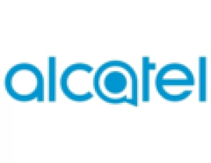 ALCATEL ONETOUCH Becomes ALCATEL, IDOL 4 Series Coming With Augmented Multimedia Features