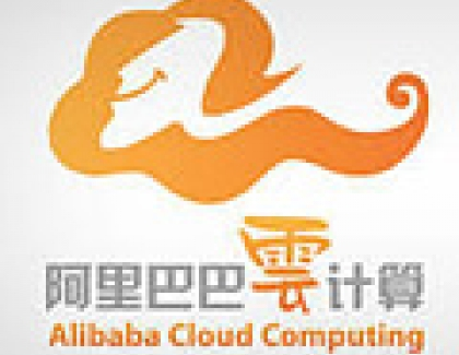 Alibaba Cloud Launches Cloud and AI Solutions in Europe