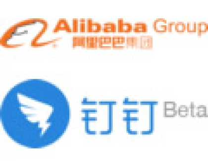 Alibaba Tries To Marry Social Networking With Businesses