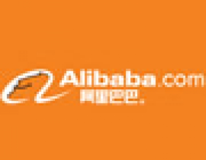 Alibaba to Buy UCWeb