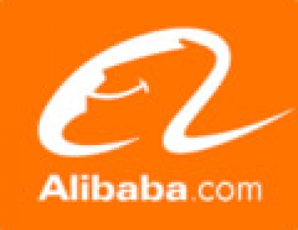 Alibaba Teams With Nvidia In Cloud Computing Plan