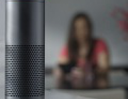 Amazon Admits Alexa Eavesdropped and Shared Conversation