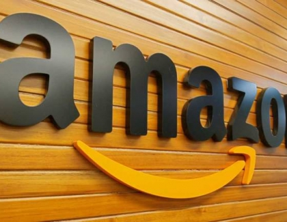 Amazon's Huge Client Base Attracts More Online Advertisers