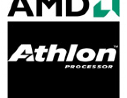 AMD takes advantage of Intel's downslope