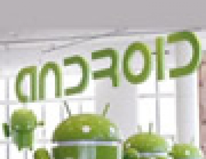 Android Faces Most Malware Threats