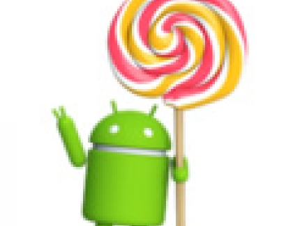 Android Lollipop Coming On Xperia Z3 And Xperia Z3 Compact