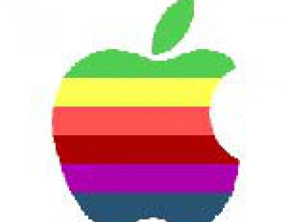 iTunes gears up to take over your mobile