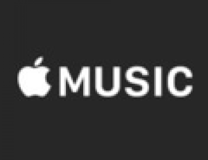Apple CEO Says Apple Music Hits 50 Million Subscribers