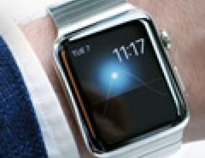 Wearable Device Sales Estimated to Grow 17 Percent this Year