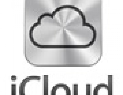Apple Leads The Cloud Storage Market, Droppbox Follows
