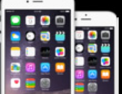 More Details On Upcoming 4-inch iPhone Emerge
