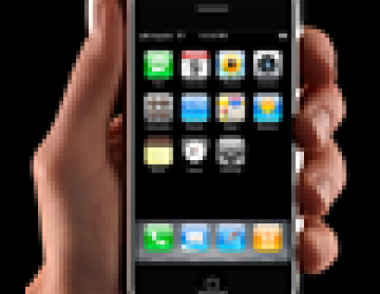Apple to Unveil 3G IPhone, AT&T's Says
