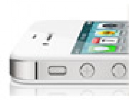 iPhone 5S to Launch in June