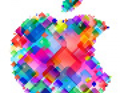 Smaller iPad To Be Unveiled at Oct. 23 Event