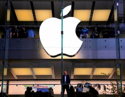 August Launch For iPhone 6: report