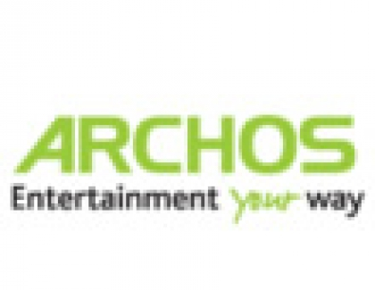 ARCHOS Expands Selection of Smartphones During Mobile World Congress