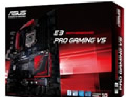 ASUS E3 Pro Gaming V5 Motherboard Based Released With Intel C232 Chipset Inside
