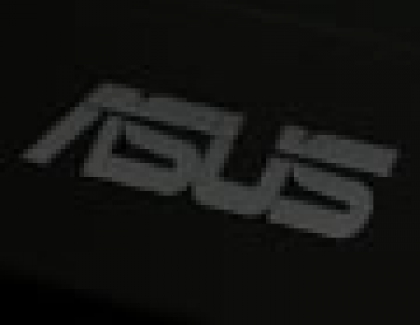 Asus Goes  Windows 8 With New tablets, Ultrabooks, AIO PCs