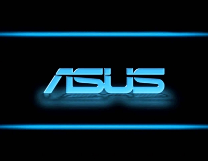 Asus Set To Announce New Zen Series And Gaming Devices at IFA