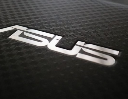 ASUS Settles FTC Charges That Home Routers and Cloud Services Put Consumers' Privacy At Risk