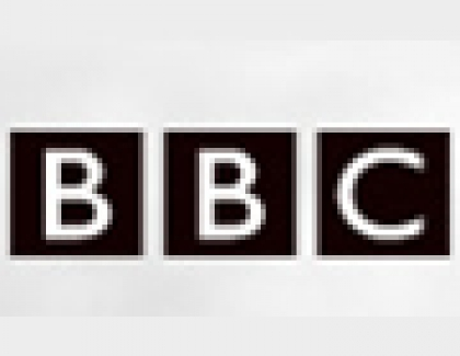 BBC and Nintendo to Offer BBC iPlayer on Wii