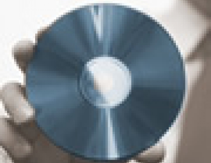 A Ban on CD Ripping Marks This Year's Lowest Point in International Copyright