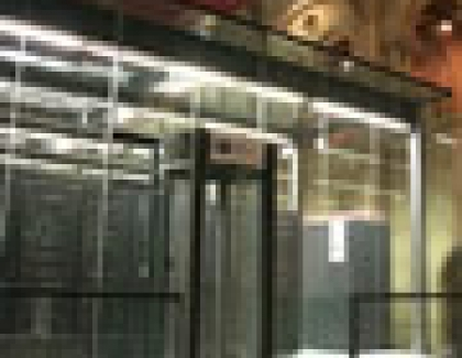 World's First ARM-based Supercomputer to Launch in Barcelona
