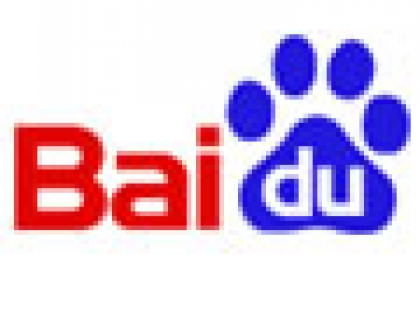 Baidu Releases Mobile Web Browser