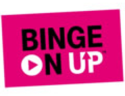 T-Mobile 'Binge On Up' Hands-free Device Offers You Everything