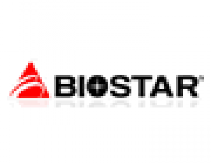 BIOSTAR Supports Upcoming H55 890GX Chipsets In New Motherboards
