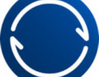 BitTorrent Claims Sync File Transfers Faster Than Dropbox, Google, and OneDrive